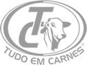 Tudo em Carnes - Agência Vop! Criação de Sites, Lojas Virtuais e Marketing Digital | São José do Rio Preto